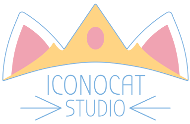 Iconocat Studio